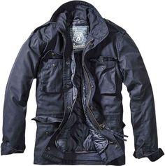 a1c767860707b Отличных изображений на доске «Baccarat»: 17 | Man fashion, Jackets ...