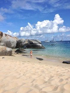 Choosing a Caribbean island to cruise to can be difficult because they're all great to visit. This guide will help you decide which ones are right for you! Cruise Destinations, Cruise Vacation, Islands, Caribbean, Carnival, Water, Fun, Outdoor, Gripe Water