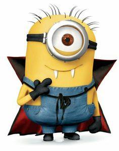 Halloween minions funny images, Halloween minions funny images of the hour, Free Halloween minions funny images, Cute Halloween minions funny images, Random Halloween minions funny images Minion Halloween, Halloween Cartoons, Minion Party, Halloween Images, Cute Halloween, Amor Minions, Despicable Minions, Minions Funny Images, Minion Humor