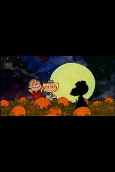 its the great pumpkin charlie brown full episode snoopy best dog ever pinterest charlie brown and full episodes