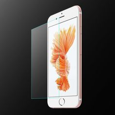 Tempered Glass Film Screen Protector Only for 360° Full Body Case for iPhone 5 5S SE  Worldwide delivery. Original best quality product for 70% of it's real price. Hurry up, buying it is extra profitable, because we have good production sources. 1 day products dispatch from warehouse. Fast ...