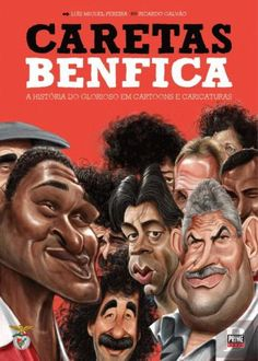 Benfica Wallpaper, Caricature, Sports, Movie Posters, Cartoons, Colorful Paintings, Physical Activities, Drawings, Balls