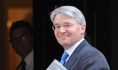 Chief whip Andrew Mitchell apologises after altercation with No 10 police