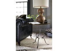 Sunroom Furniture Grey Fabric And Sunrooms On Pinterest