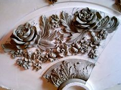 clay sculpture inspiration