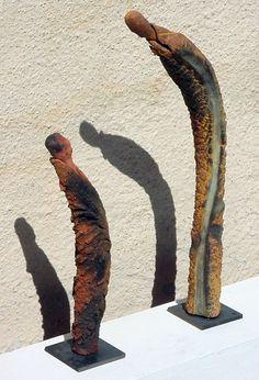 Verena Jordan-Culatti, keramik kunst schweiz