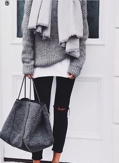Find More at => http://feedproxy.google.com/~r/amazingoutfits/~3/klM1p0GeTOc/AmazingOutfits.page