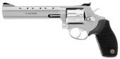 "Taurus Tracker 22 Magnum 6 1/2"" barrel model number 991SS6 MSRP $555 can be found used for about $450"
