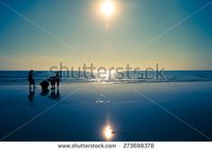 PeoGeo's sets featuring high-quality, royalty-free images available for purchase on Shutterstock.