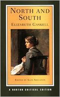 Why had I never heard of Elizabeth Gaskell? She was an amazing writer.