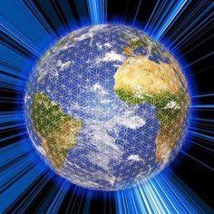 Madre Tierra  Aprovecha tu poder y tu esencia interiores