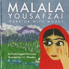 The inspiring, true story of Malala Yousafzai, a young Pakistani girl who stands up and speaks out for every child‰ۡó»s right to education. Though she and two of her schoolmates were targeted by a Tal