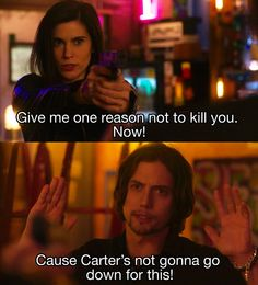 Lori was TOO TURNT. #FindingCarter — Finding Carter 2x22 | Twitter