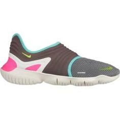 Salomon COVE Damen Outdoor Schuhe Wanderschuhe Laufschuh Sandale Shoe beige//grau