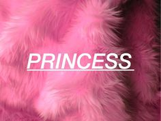Discovered by lea. Find images and videos about pink, girly and Queen on We Heart It - the app to get lost in what you love.