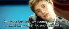 The Theory of Everything Movie (2014)