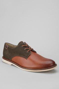 Lacoste Sherbrooke 5 Shoe