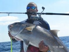 Fishing Topsail With Captain Chip Baker - From the Topsail Island Treasure Coast Treasure Coast, Sport Fishing, Saltwater Fishing, Island, Vacation, Block Island, Vacations, Sea Angling, Islands