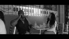 """Keith Robinson - """"Love Somebody"""" (Official Video)"""