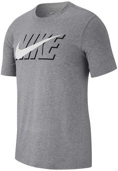 Guy Outfits, Nike Outfits, Swag Outfits, Sport Outfits, Harish Kumar, Sport Shirt Design, Nike Clothes Mens, Graphic Design Pattern, Nike Wallpaper