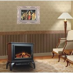 1000 Images About Electric Fireplace On Pinterest Corner Electric Fireplace Electric