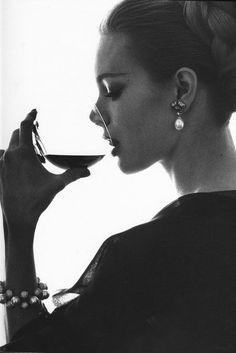 ワイン| Tumblrの