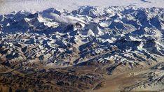 El cambio climático puede llevar al planeta a recuperar condiciones climáticas del Eoceno.