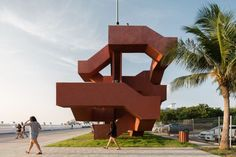 http://www.archdaily.com/594809/10cal-tower-supermachine-studio/