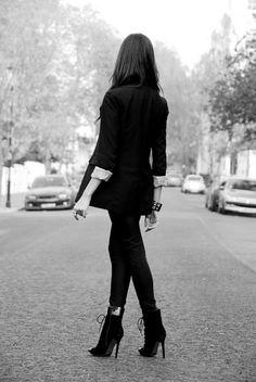 Likes | Tumblr