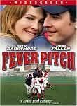 Everything's going great between baseball fanatic Ben (Jimmy Fallon) and his new girlfriend, Lindsay (Drew Barrymore). But when spring rolls around and baseball season begins, Ben's overwhelming obsession with the Boston Red Sox threatens to destroy their relationship. Ione Skye and Kadee Strickland co-star in this Farrelly brothers comedy based on Nick Hornby's novel, which originally had its protagonist obsessed with soccer.