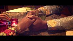 Nesly Feat Gadji Celi - Besoin d'amour (clip officiel)