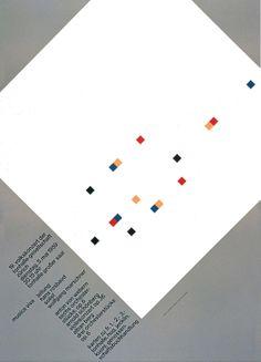 meggs_20-brockmann-musica-viva-poster1317009318989.jpg (2100×2915)