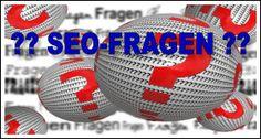 SEO-Fragen stellen Seo Tools, Asking Questions