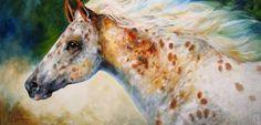 """Stunning """"Horses"""" Artwork For Sale on Fine Art Prints"""