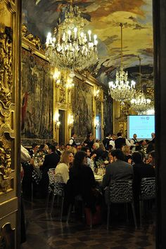 Alfonso Muzzi  Catering event Firenze cristina@alfonsomuzzi.it