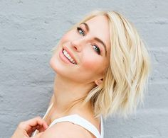 Julianne Hough, instagram.com