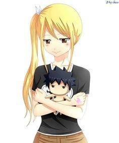 GrayLu #fairytail #anime #manga #GrayLu #grayandlucy #grayfullbuster #lucyheartfilia #celestialspirits #icewizard #keys #love #couple #cute #kawaii #pics #guild #fairytailguild #romance #otaku #crossover #beautiful #awesome #cutepic #power #celestialprincess #iceprince