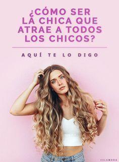 109 Frases Chulas Para Perfil De Instagram 2018 Pdf Descargable - Fotos-chulas-de-chicas