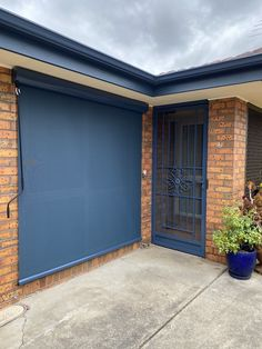 At Campbell & Heeps, we sell a wide range of curtains, blinds and outdoor awnings from our Melbourne showroom, including custom-made indoor & outdoor ranges Curtains With Blinds, Black Room Design, Black Rooms, Commercial Blinds, Custom Awnings, Outdoor Blinds, Blinds, Outdoor Range, Outdoor Design