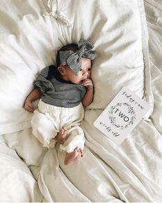 Baby born beautiful