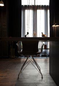 restaurant-hjemme-copenhagen_3 | Overgaard & Dyrman