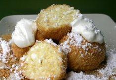 Eat Breakfast, Recipe Of The Day, French Toast, Muffin, Food, Muffins, Essen, Yemek, Eten
