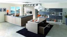 Keuken schmidt arcos aet middelkoop keukens culemborg