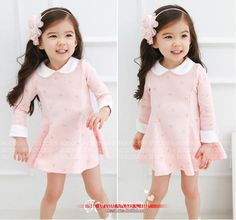 lauren lunde-- too cutee
