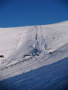 Lady and M1 Sat 20 Feb by CairnGorm Mountain, via Flickr - stunning! Around The World In 80 Days, Around The Worlds, Snowboarding, Skiing, Pictures Of Bridges, Hill Walking, Celtic Circle, Cairngorms National Park, Mountain Photos