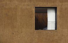 Luis Aldrete · EPR Residence · Divisare