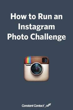 Running a photo challenge is a great way to come up with content ideas and boost engagement on your Instagram account. And while it takes some preparation, in a few easy steps you could launch of a challenge of your own.