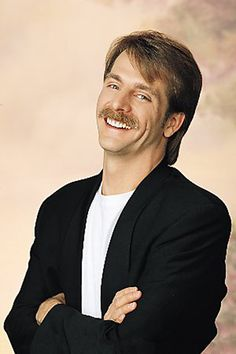 Jeff Foxworthy  he had breakfast at the now closed Bull Pen Cafe here