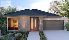 Beautiful Lucas Morris Home Designs: Oakridge (Area 31). Visit Www.localbuilders.