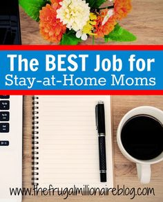 Stay at home mom, full time student. Legal way 2 make extra money?